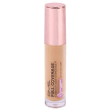 BYS - Full Coverage Concealer Sand Beige