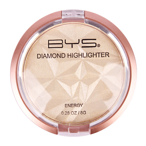 BYS - Diamond Highlighter Energy