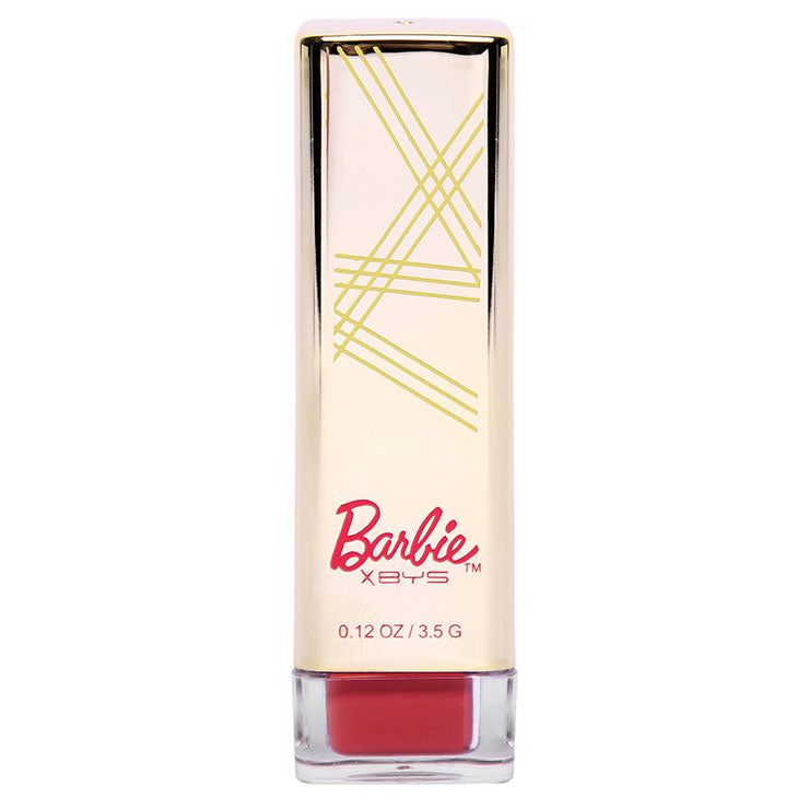 BYS x Barbie - Matte Lipstick Be Awesome