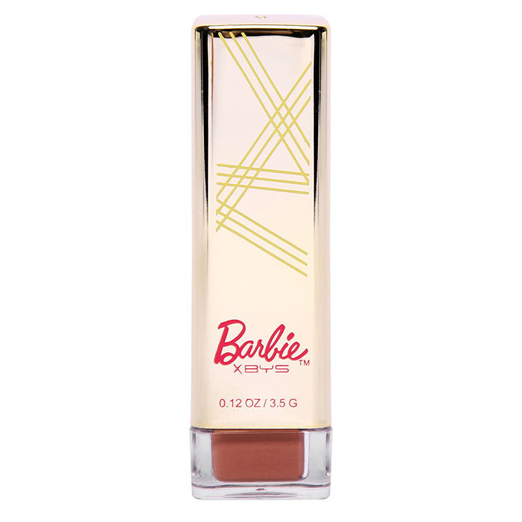 BYS x Barbie - Matte Lipstick Good Vibes