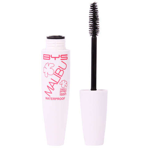Wet n Wild - Lash Renegade Mascara