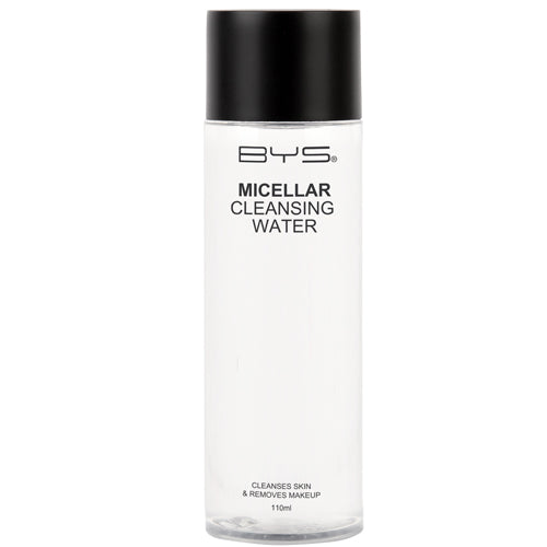 BYS - Micellar Cleansing Water