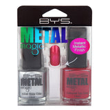 BYS - Metal Magic Princess Ruby