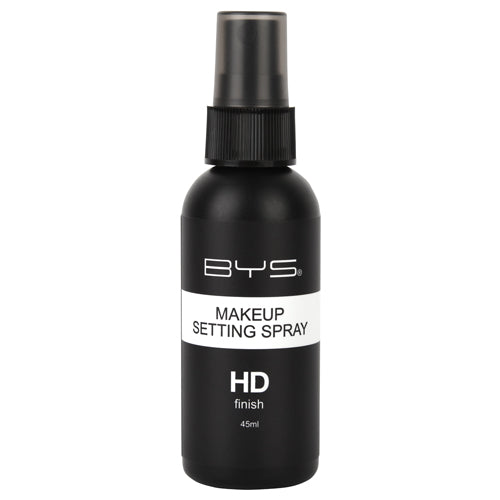 BYS - HD Setting Spray