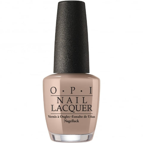 OPI 2018 Grease 'Frenchie Likes to Kiss?'