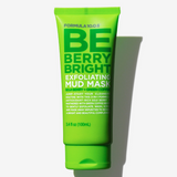 Formula 10.0.6 - Be Berry Bright Exfoliating Mud Mask