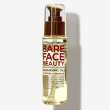 Formula 10.0.6 - Bare Face Beauty Skin-Moisturizing Cleansing Oil