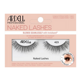 Ardell - Naked Lashes 423