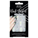Ardell - Nail Addict Holographic Glitter