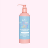 Lime Crime - Unicorn Hair Conditioner Blue