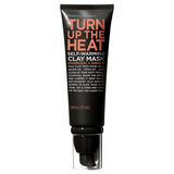 Formula 10.0.6 - Turn Up The Heat Self-Warming Clay Mask