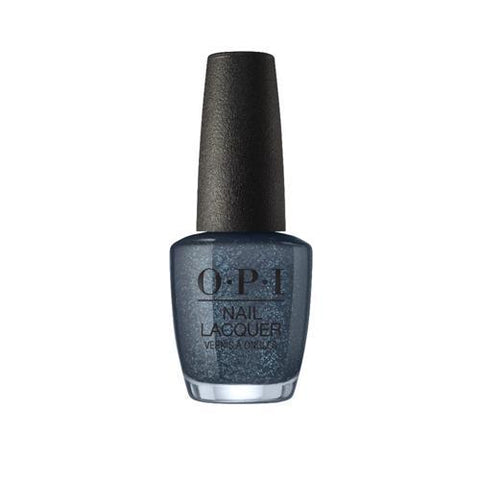 OPI 2018 Grease 'Danny & Sandy 4 Ever!'