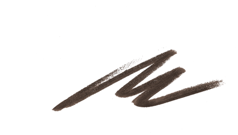 Wet n Wild - Ultimate Brow Retractable Dark Brown