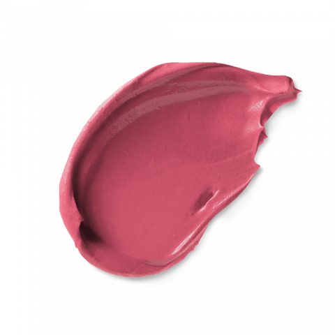 Physicians Formula - The Healthy Lip Dose of Rose