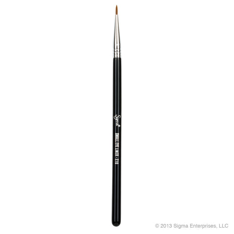 Sigma Beauty - E10 Small Eye Liner