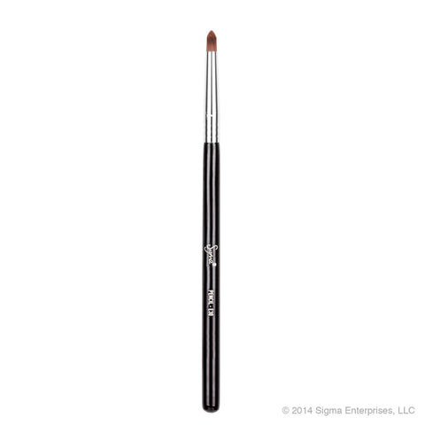 Sigma Beauty - E30S Pencil