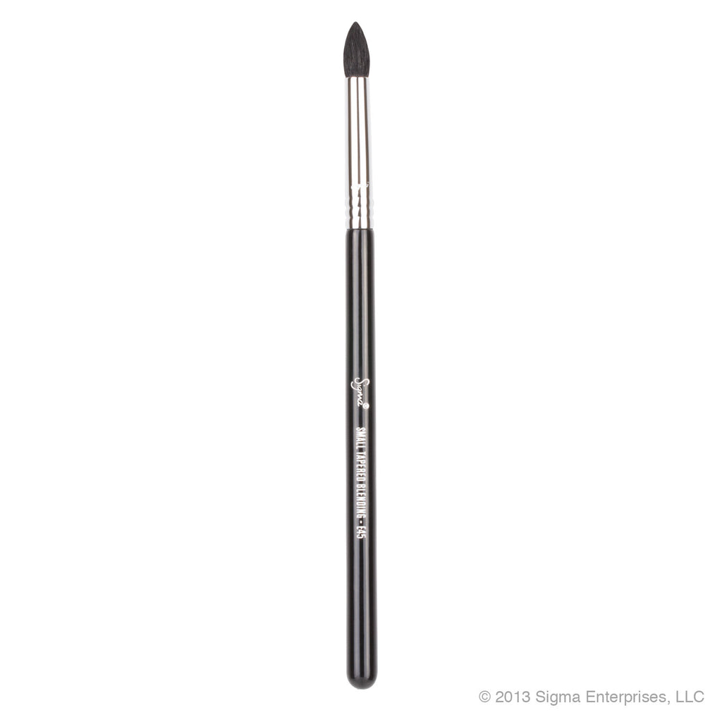Sigma Beauty - E45 Small Tapered Blending