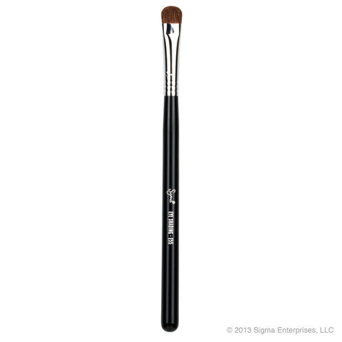 Sigma Beauty - E55 Eye Shading
