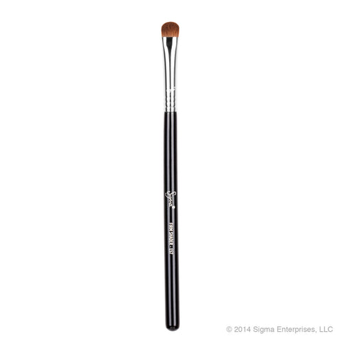 Sigma Beauty - E57 Firm Shader
