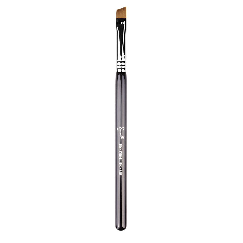 Sigma Beauty - E68 Line Perfector