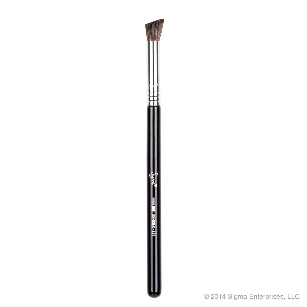 Sigma Beauty - E71 Highlight Diffuser