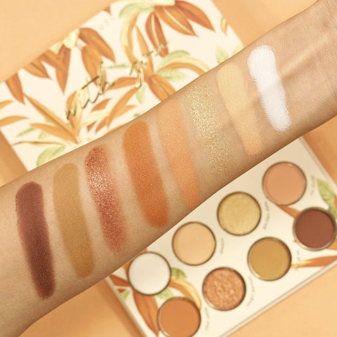 Kara Beauty - With You Palette