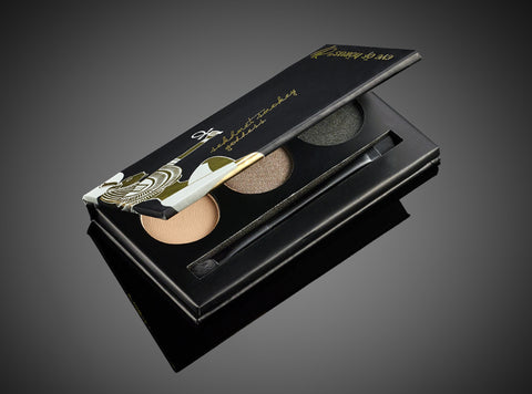 Eye of Horus Sekhmet Shadow Palette