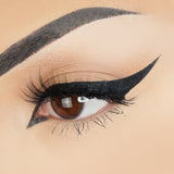 Kara Beauty - Waterproof Liquid Eyeliner