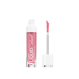 Wet n Wild - MegaLast Liquid Catsuit High-Shine Lipstick Flirt Alert