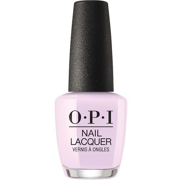 OPI 2018 Grease