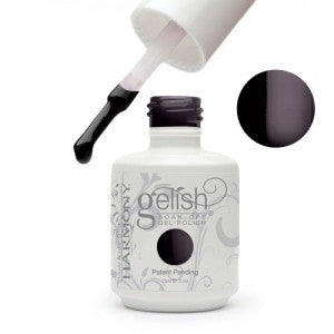 "Gelish ""Cocktail Party Drama"""