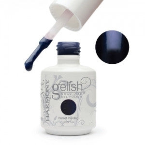 "Gelish ""Deep Sea"""