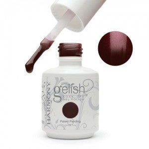 "Gelish ""Elegant Wish"""