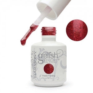 "Gelish ""Good Gossip"""