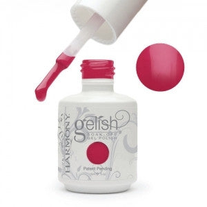 "Gelish ""Gossip Girl"""