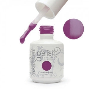 "Gelish ""It"