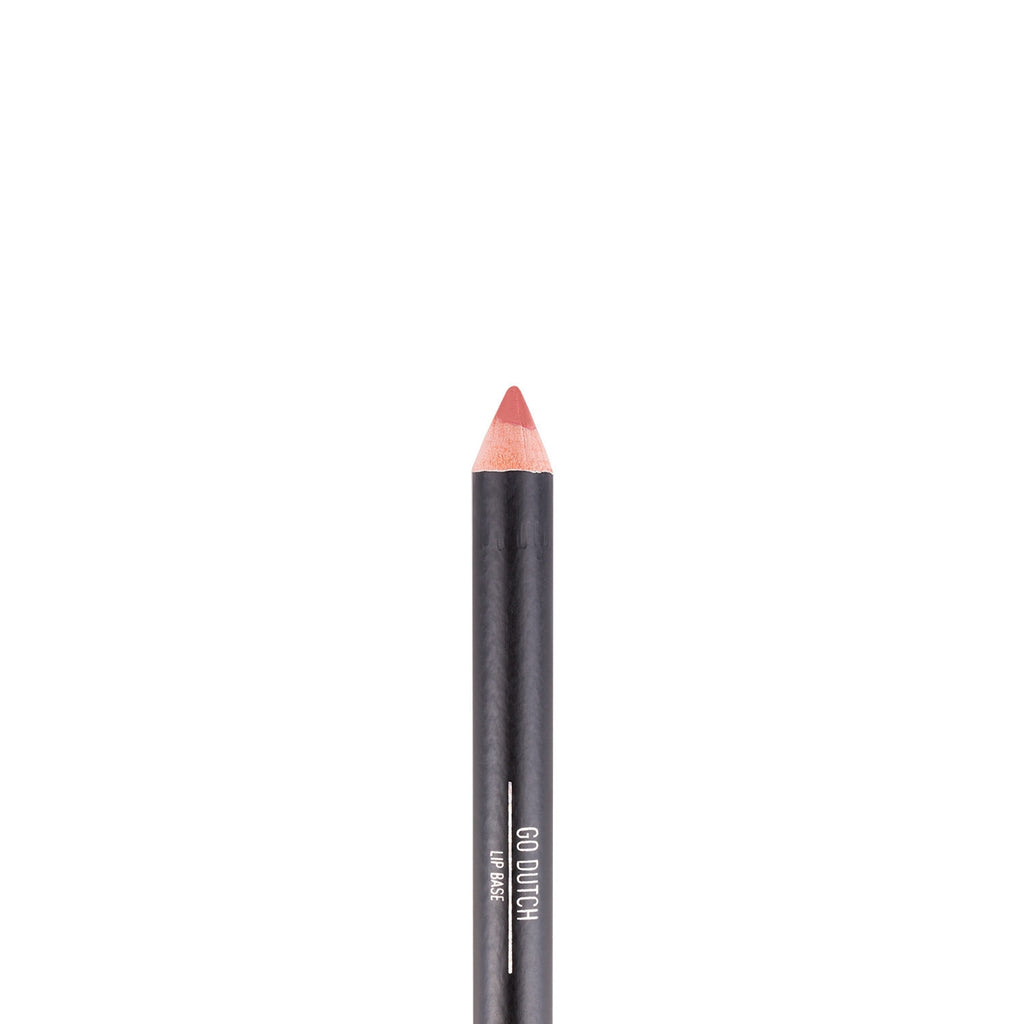 Sigma Beauty - Lip Base