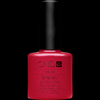 "CND Shellac ""Hollywood"""