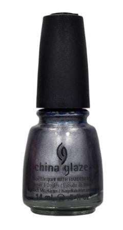 China Glaze 'Awaken'