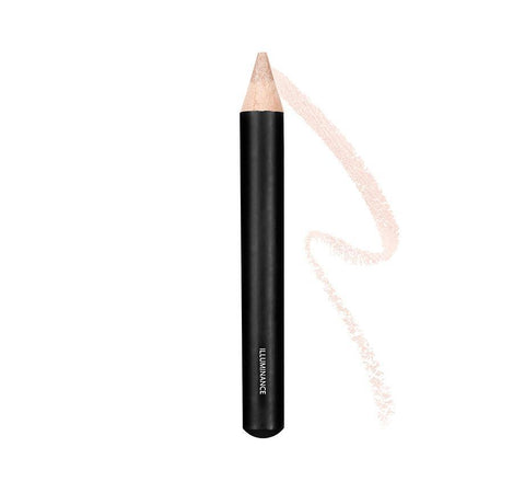 Morphe - Highlighter Pencil