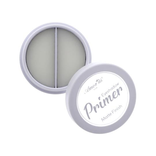 Amor US - Eyeshadow Primer Clear