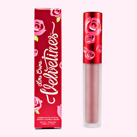 Sigma Beauty - L05 Lip