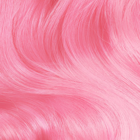 Lime Crime - Unicorn Hair Tint Bunny