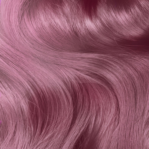 Lime Crime - Unicorn Hair Tint Sext