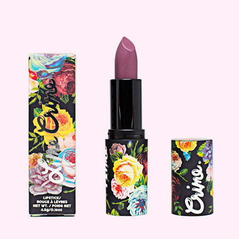 Lime Crime Perlees - Charmed