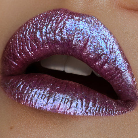Lime Crime Diamond Crushers - Gemini