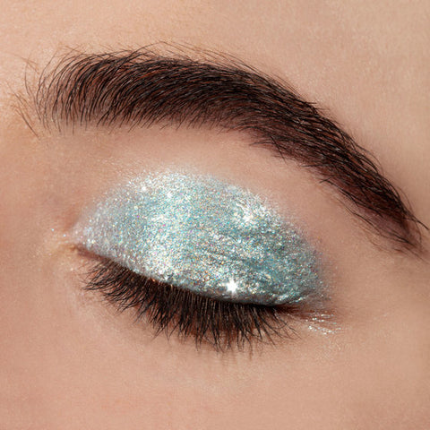 Lime Crime Diamond Dew - Tearful