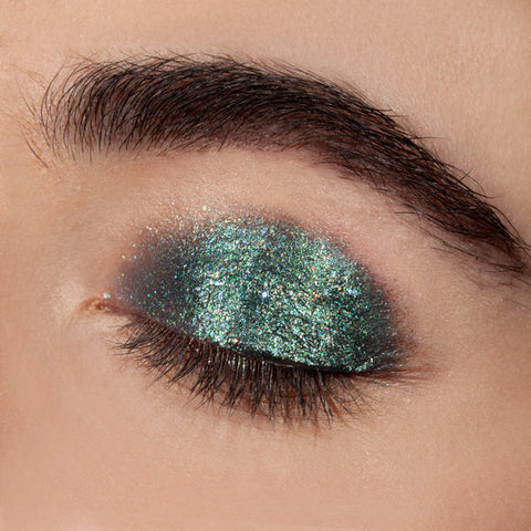 Lime Crime Diamond Dew - Dragon