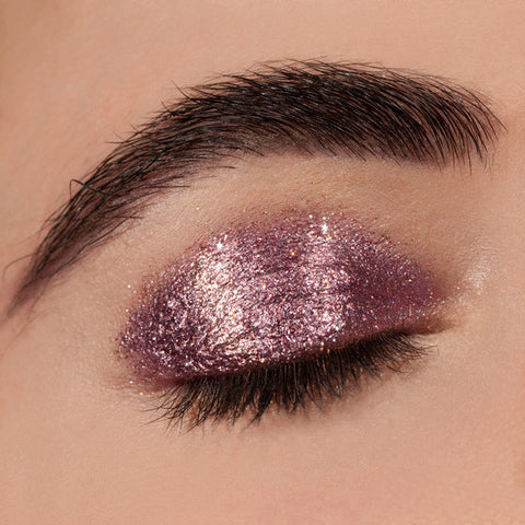 Lime Crime Diamond Dew - Vision