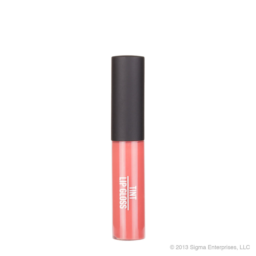 Sigma Beauty - Lip Gloss